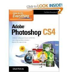Adobe Photoshop CS4 Latest ebooks HowtoDoEverythingAdobePhotoshopCS4