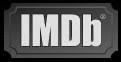 Bk's IMDb Page