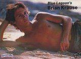 Bk---Return To The Blue Lagoon Photoshoot(1991) Th_30