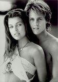 Bk---Return To The Blue Lagoon Photoshoot(1991) Th_e12