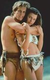 Bk---Return To The Blue Lagoon Photoshoot(1991) Th_e13