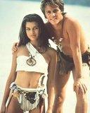 Bk---Return To The Blue Lagoon Photoshoot(1991) Th_e16