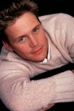 Bk---Andrew Orth Photoshoot(2000) Th_1