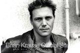 Bk---Andrew Orth Photoshoot(2000) Th_10