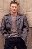 Bk---Andrew Orth Photoshoot(2000) Th_6