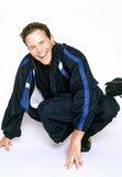 Bk---Gilles Toucas Photoshoot(2003) Th_12