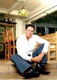 Bk---Gilles Toucas Photoshoot(2003) Th_18
