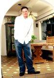 Bk---Gilles Toucas Photoshoot(2003) Th_19