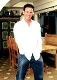 Bk---Gilles Toucas Photoshoot(2003) Th_20