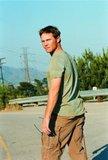 BK---Jon Mckee Photoshoot(2005) Th_1