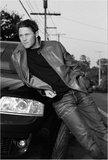 BK---Jon Mckee Photoshoot(2005) Th_10