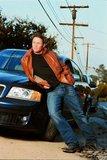 BK---Jon Mckee Photoshoot(2005) Th_11