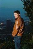 BK---Jon Mckee Photoshoot(2005) Th_9