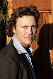 BK---Jon Mckee Photoshoot(December 2005)--{Page 2} Th_103