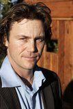 BK---Jon Mckee Photoshoot(December 2005)--{Page 2} Th_110