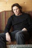 BK---Jon Mckee Photoshoot(December 2005)--{Page 3} Th_126