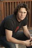 BK---Jon Mckee Photoshoot(December 2005)--{Page 1} Th_28
