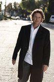 BK---Jon Mckee Photoshoot(December 2005)--{Page 2} Th_64