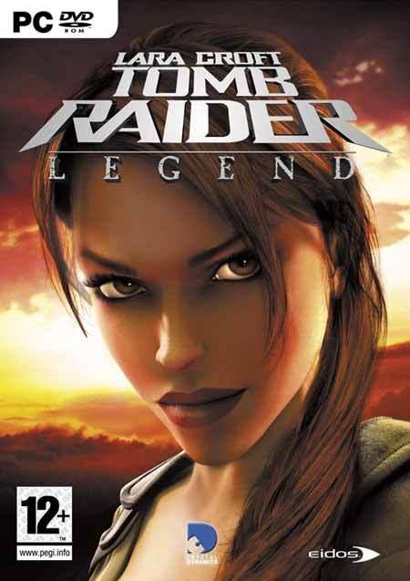 Tomb Raider 7: Legend Tomb-raider-legend-pc1