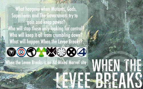 When The Levee Breaks Addone_zps851a3e73