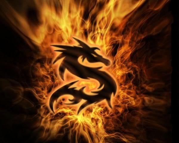 Kousaka clan [done] Logo_symbol_S_Dragon_4a193b04bdbc6
