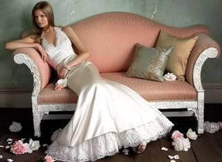 Vjenčanice - Page 2 Av2669ry3