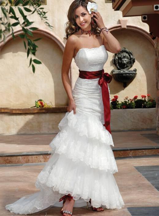 Vjenčanice - Page 3 Image15841