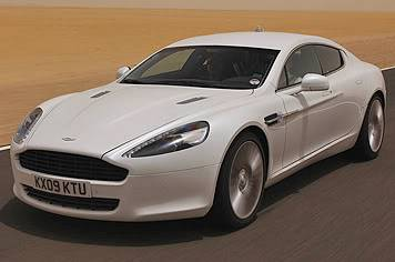 2009 - [Aston martin] Rapide - Page 12 188994182546356x236