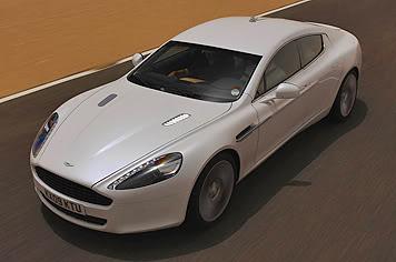 2009 - [Aston martin] Rapide - Page 12 1889941826640356x236