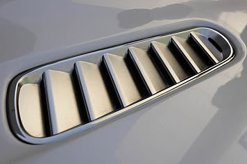 2009 - [Aston martin] Rapide - Page 12 1889942055240356x236