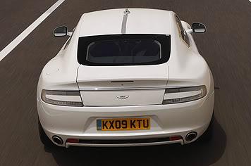 2009 - [Aston martin] Rapide - Page 12 1889942057662356x236