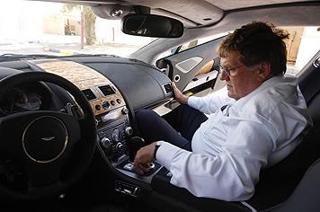 2009 - [Aston martin] Rapide - Page 12 188995417638356x236