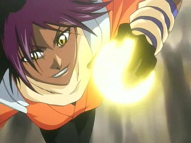 Tributo a personajes Bleach_yoruichi119