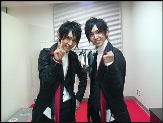 ON/OFF Japanese Pop 7cdefd53890f00_full