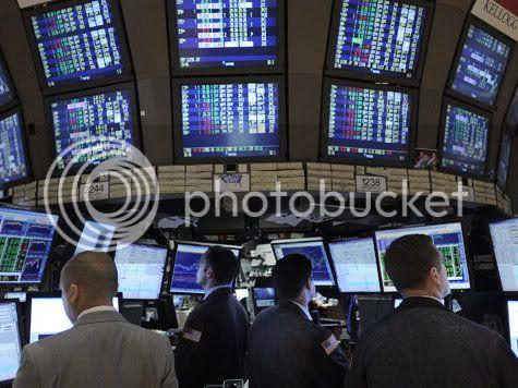Zentrum der Mediale 1414548458-geldanlage-boerse9