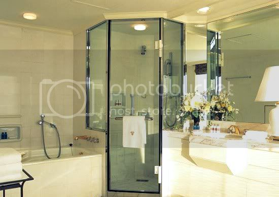 Apartment 13G Phoca_thumb_l_bathroom_designs43