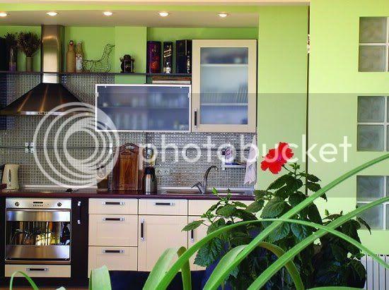 Apartment 13G Phoca_thumb_l_kitchen_designs42