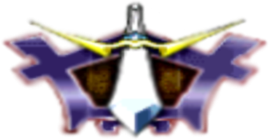 Black Sword - HeadQuarter BlackSword-