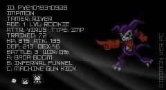 Black Sword - HeadQuarter Maldad_idCard