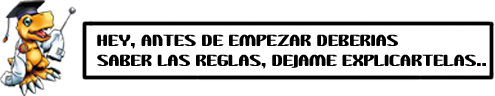 Yggdrasil Domain ReglasExplicacion