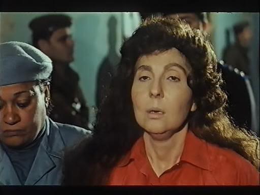 حصريا مع فيلم الاكشن والاثارة أمن دولة بجودة Dvdrip بطولة نا 2-1