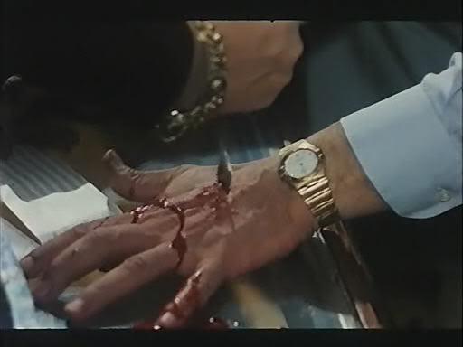 حصريا مع فيلم الاكشن والاثارة أمن دولة بجودة Dvdrip بطولة نا 4-1