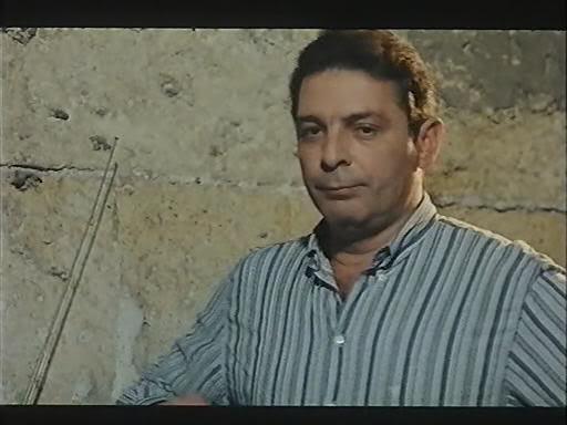 حصريا مع فيلم الاكشن والاثارة أمن دولة بجودة Dvdrip بطولة نا 5