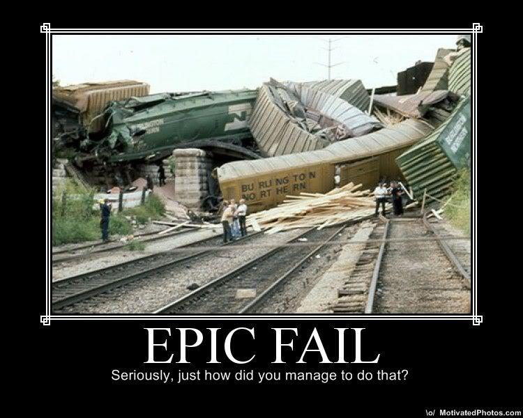 Testing GFX Trainwreck