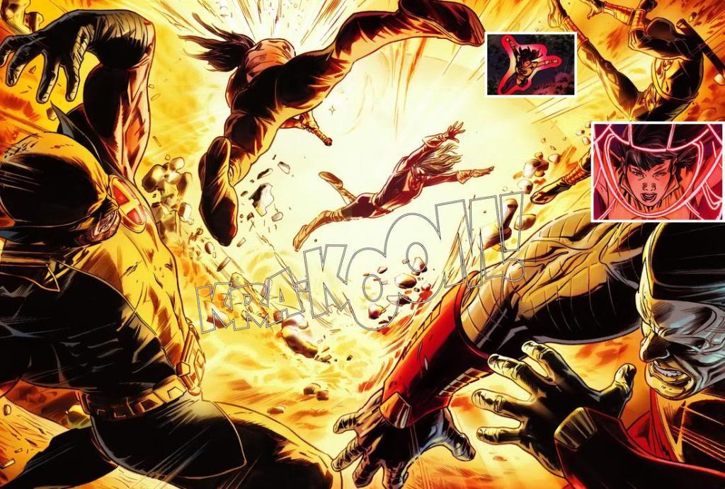Wolverine - Nº 65 (Abril/2010) Xmvsdaken07