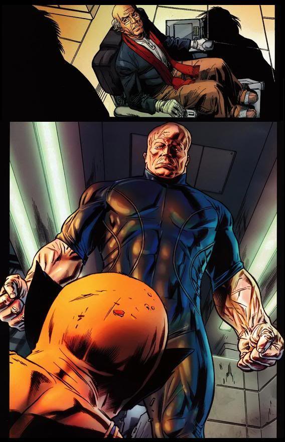 Wolverine - Nº 65 (Abril/2010) Xmvsdaken09