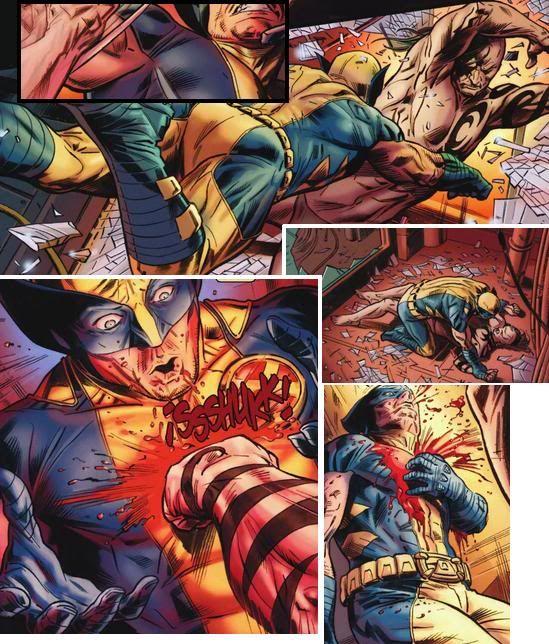 Wolverine - Nº 65 (Abril/2010) Xmvsdaken13