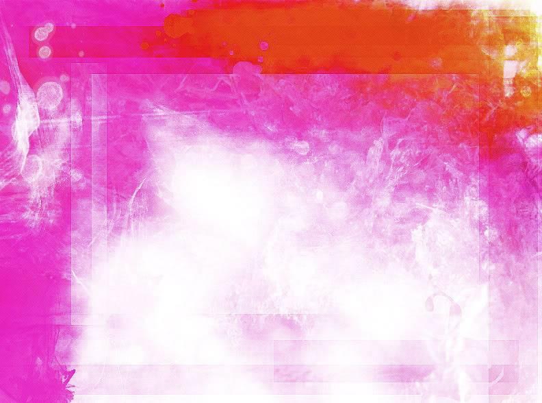 Текстури De3e34d4nt
