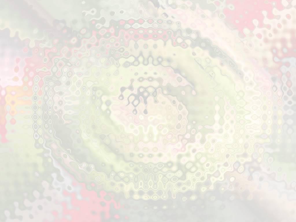 Текстури Gpt-text-37