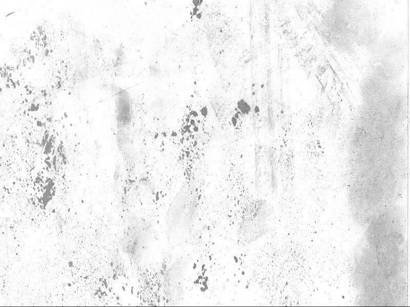 Текстури Lee_text026